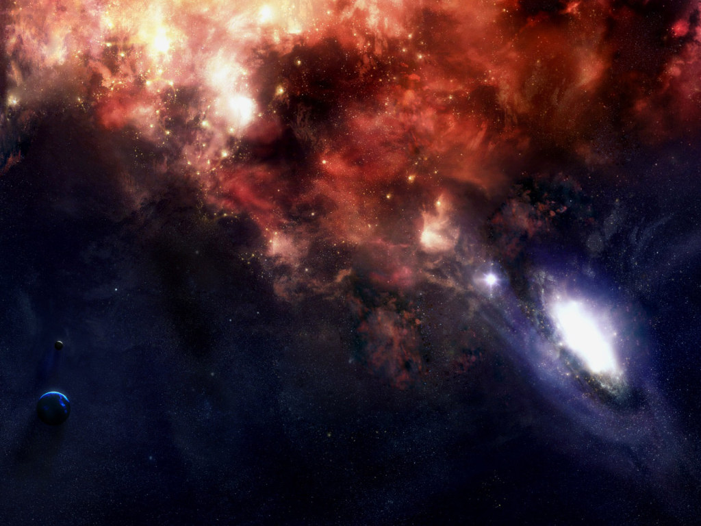 Svemir! Svemir-pozadine-za-desktop-0004-nebula