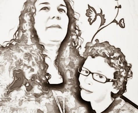 Mãe & Filho