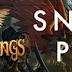 Wrath of Kings Sneak Peak