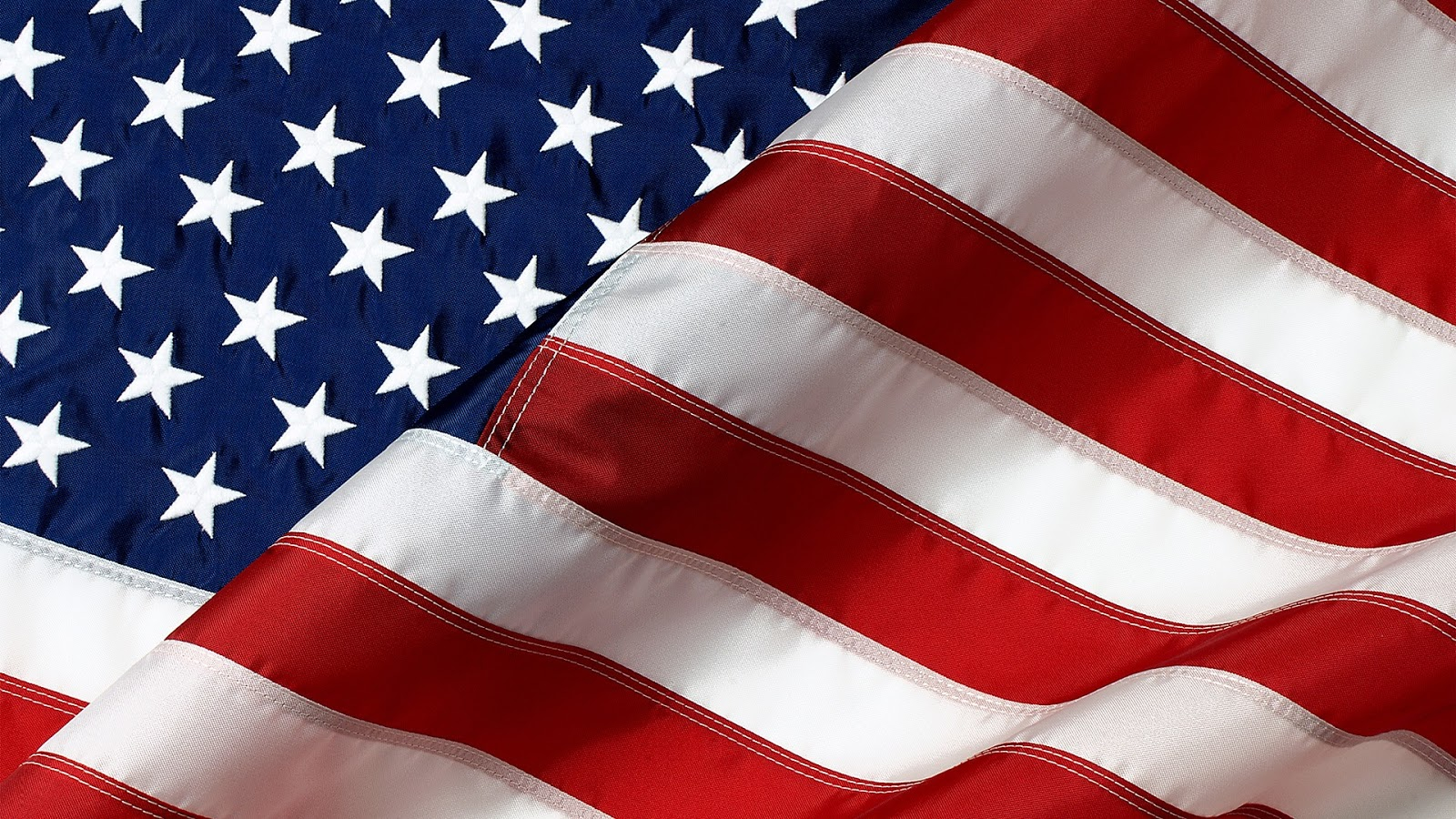 american flag hd wallpapers