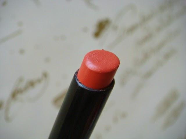 Velvet Lip Colour Catrice