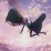 Sword Art Online Episode 7 [subtitle indonesia]