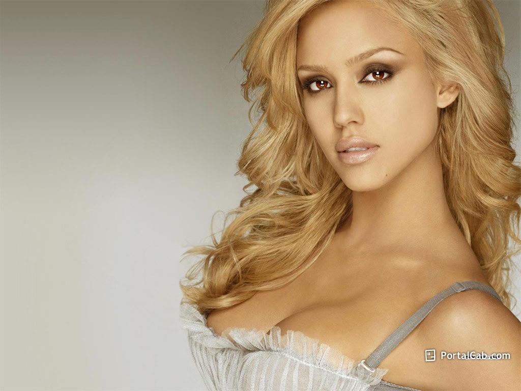 http://2.bp.blogspot.com/-Gkvfpym-5Po/TmOmA39qeJI/AAAAAAAAGho/AH6k9_ACUpw/s1600/Jessica%2BAlba%2B3.jpg