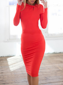 www.shein.com/Red-Long-Sleeve-Slim-Dress-p-234361-cat-1727.html?aff_id=2687