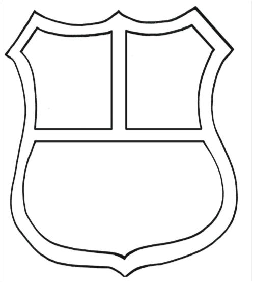 El Escudo Nacional del Perú