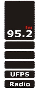 SINTONIZA AQUÌ UFPS RADIO 95.2 FM