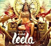 Ek Paheli Leela 2015 Hindi Movie Watch Online