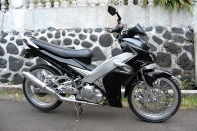 jupiter mx modifikasi.jpg