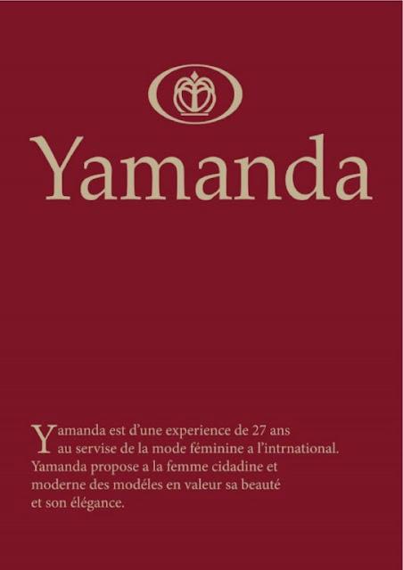 yamanda janvier 2016