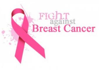 Breast Cancer, Awareness, Fight Cancers