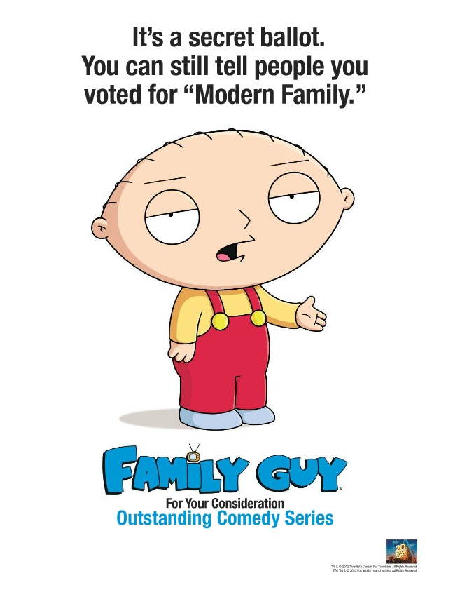 modern family guy dating Family guy is an animated television series created by seth macfarlane for fox in 1999 the show was [goes into the house and dials the phone] joe, round up quagmire and all the modern day technology you can find we are [chris is dating a girl who looks just like lois]: stewie: are they not seein' this brian: i.