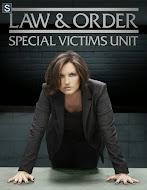 Ver Law & Order: SVU 18X06 Sub Español Online Latino (Promo)