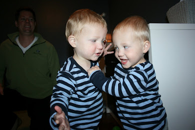 JAKE N COLE (FEB'12)