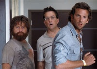 Hangover 3 Movie