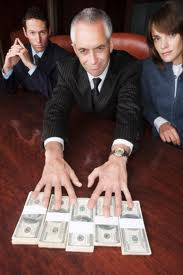 Installment loans for bad credit photo 2