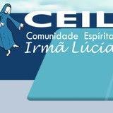 CEIL - COM. ESPIRITA IRMÃ LÚCIA
