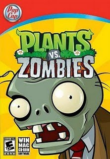 Plants+Vs+Zombies FREE Download Game IDWS Plants vs Zombies Full 2013