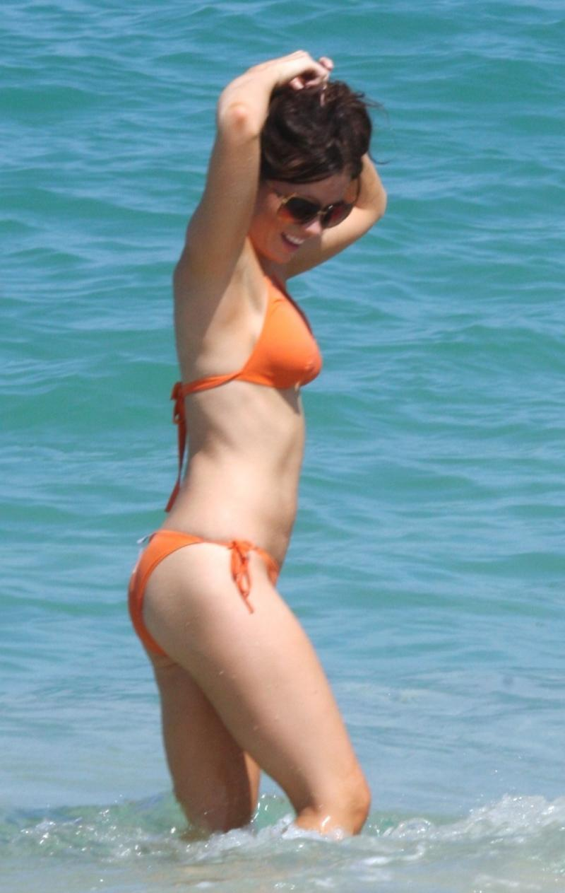 kate Beckinsale's Bikini Photos   kate Beckinsale's hot photos ~ My ...