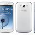 Samsung Galaxy Grand Duos (GT-I9082) Spesifikasi dan Harga