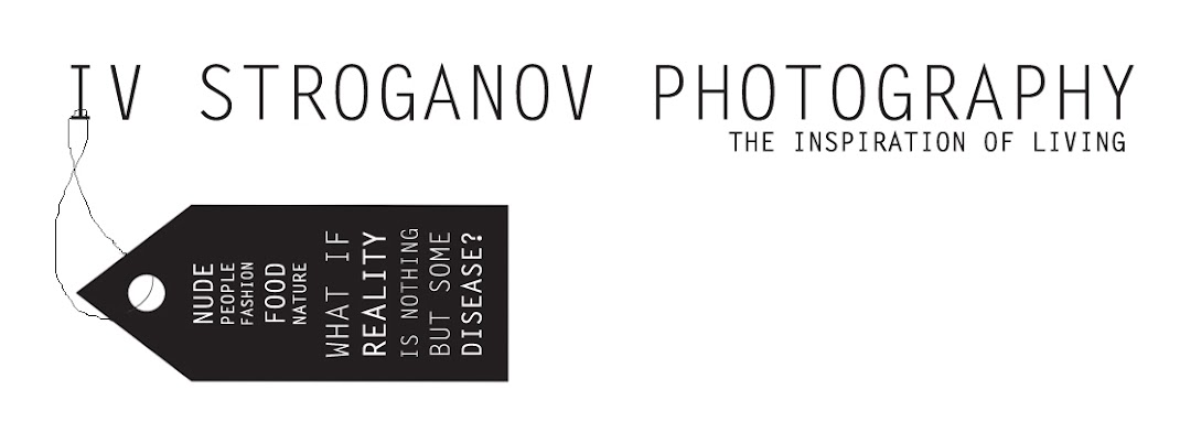 iv stroganov photography