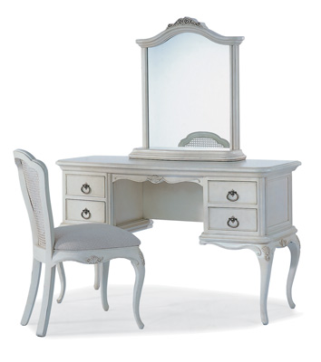 Mirror dressing table designs. | An Interior Design