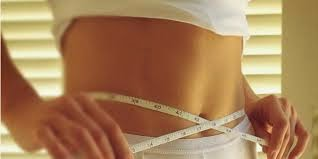 Tips Unik Untuk Mengecilkan Perut Tanpa Olahraga Dan Diet