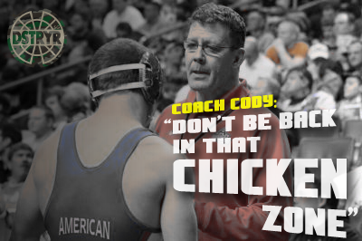 DSTRYRSG.com_MARK_CODY_CHICKEN_ZONE_BREA