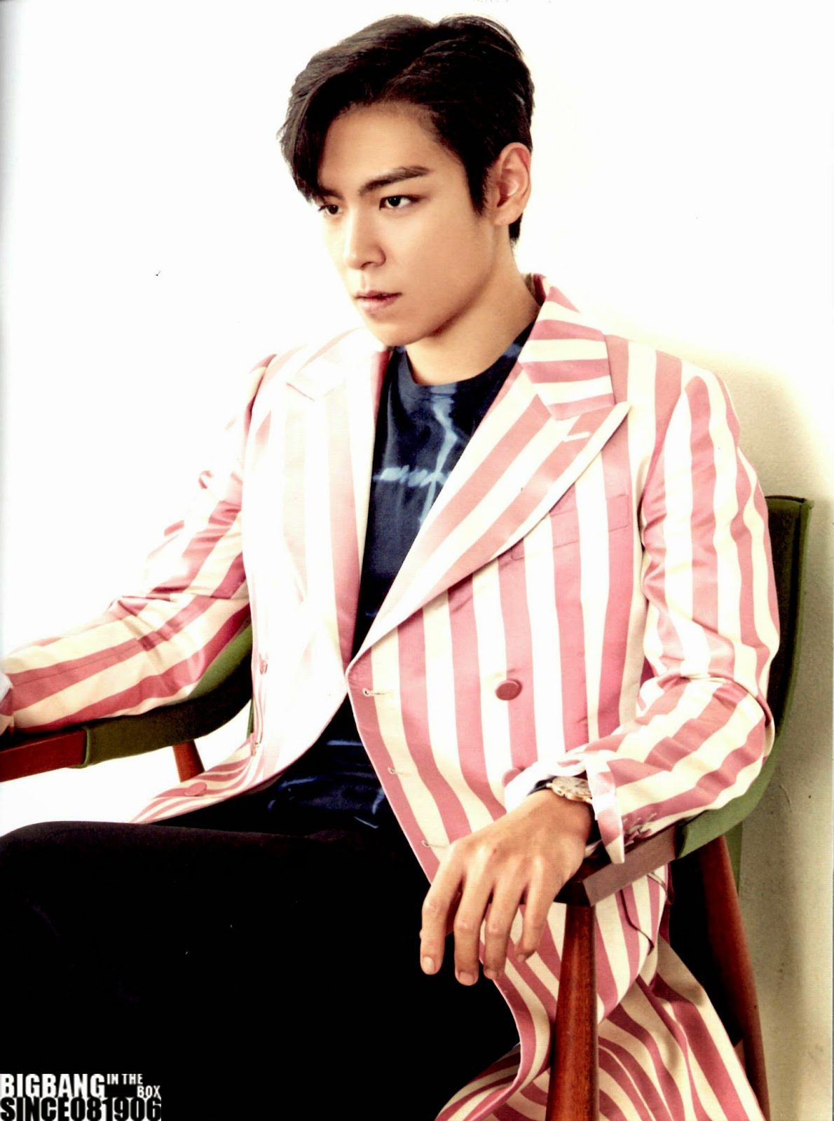 Scans: Big Bang's 2015 Welcoming Collection [PHOTOS]  Scans: Big Bang's 2015 Welcoming Collection [PHOTOS]  Scans: Big Bang's 2015 Welcoming Collection [PHOTOS]  Scans: Big Bang's 2015 Welcoming Collection [PHOTOS]  Scans: Big Bang's 2015 Welcoming Collection [PHOTOS]  Scans: Big Bang's 2015 Welcoming Collection [PHOTOS]  Scans: Big Bang's 2015 Welcoming Collection [PHOTOS]  Scans: Big Bang's 2015 Welcoming Collection [PHOTOS]  Scans: Big Bang's 2015 Welcoming Collection [PHOTOS]  Scans: Big Bang's 2015 Welcoming Collection [PHOTOS]  Scans: Big Bang's 2015 Welcoming Collection [PHOTOS]  Scans: Big Bang's 2015 Welcoming Collection [PHOTOS]  Scans: Big Bang's 2015 Welcoming Collection [PHOTOS]  Scans: Big Bang's 2015 Welcoming Collection [PHOTOS]  Scans: Big Bang's 2015 Welcoming Collection [PHOTOS]  Scans: Big Bang's 2015 Welcoming Collection [PHOTOS]  Scans: Big Bang's 2015 Welcoming Collection [PHOTOS]  Scans: Big Bang's 2015 Welcoming Collection [PHOTOS]  Scans: Big Bang's 2015 Welcoming Collection [PHOTOS]  Scans: Big Bang's 2015 Welcoming Collection [PHOTOS]  Scans: Big Bang's 2015 Welcoming Collection [PHOTOS]  Scans: Big Bang's 2015 Welcoming Collection [PHOTOS]  Scans: Big Bang's 2015 Welcoming Collection [PHOTOS]