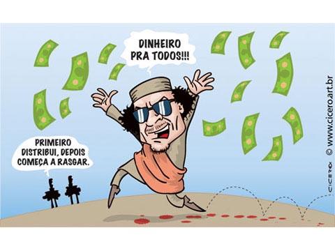 http://2.bp.blogspot.com/-GlLQvYCcKqQ/TXBgkPg7jwI/AAAAAAAAKCQ/qlW4Ab3wzCc/s1600/cicero.jpg