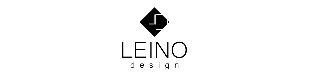 LEINO DESIGN