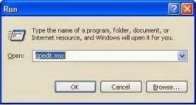 http://www.allaboutcomputing.net/