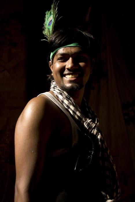 Om Obama Tamil Movie Stills Pics Photos film pics