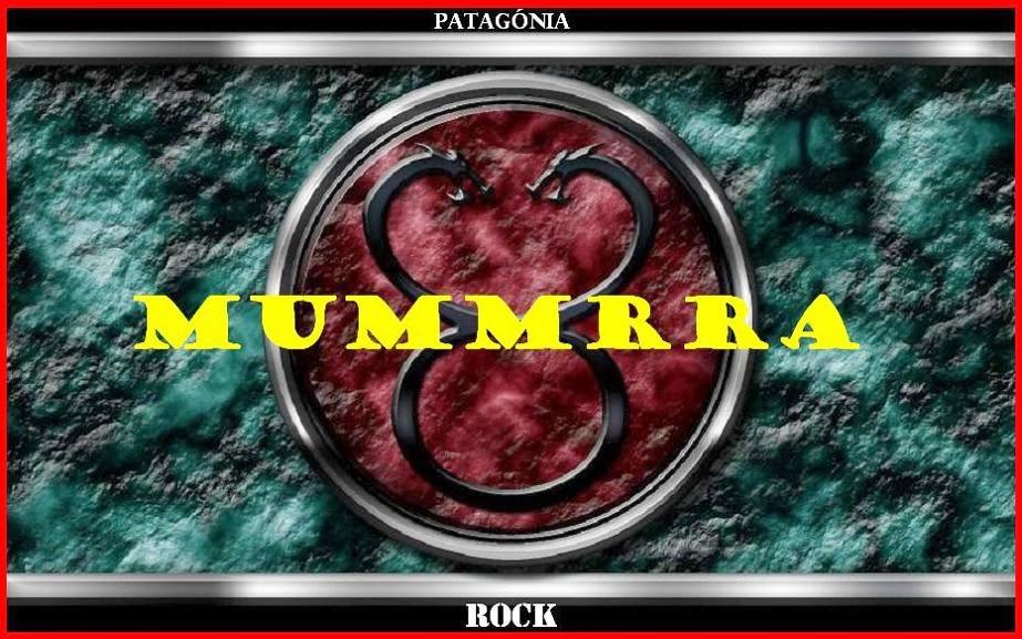 MUMMRRA