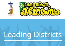 Leading Districts