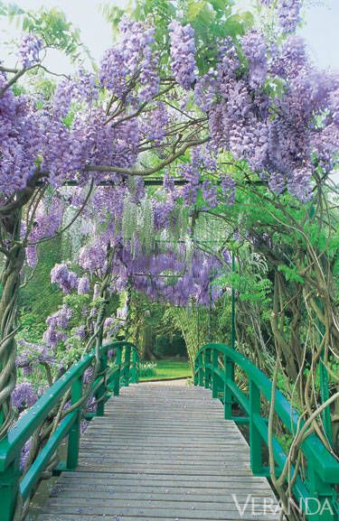 Arredamento provenzale pavimento giardino provenzali - Giardino provenzale ...