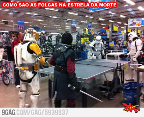 star wars, stormtroopers, estrela da morte, eeeita coisa