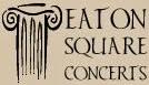 Eaton Square Concerts logo