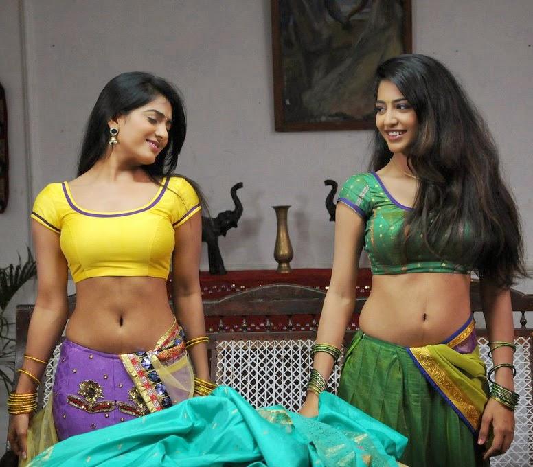 Ak Rao Pk Rao Movie Gallery