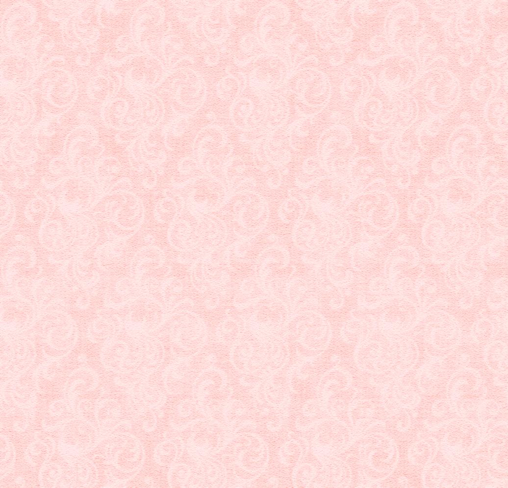 Фоны в стиле скрапа фоны скрапбукинг