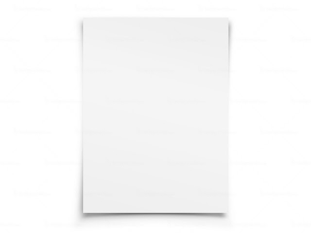 Background Paper White7