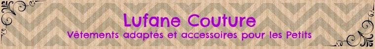 Lufane Couture