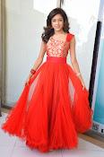 Vithika Sheru glamorous Photo shoot-thumbnail-3