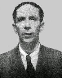 Ary Florenzano