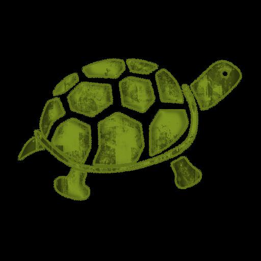 Bir Kaplumbağa Hikayesi Makine Mühendisliği Ve Cad Cam