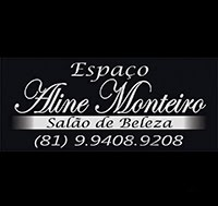 ESPAÇO ALINE MONTEIRO