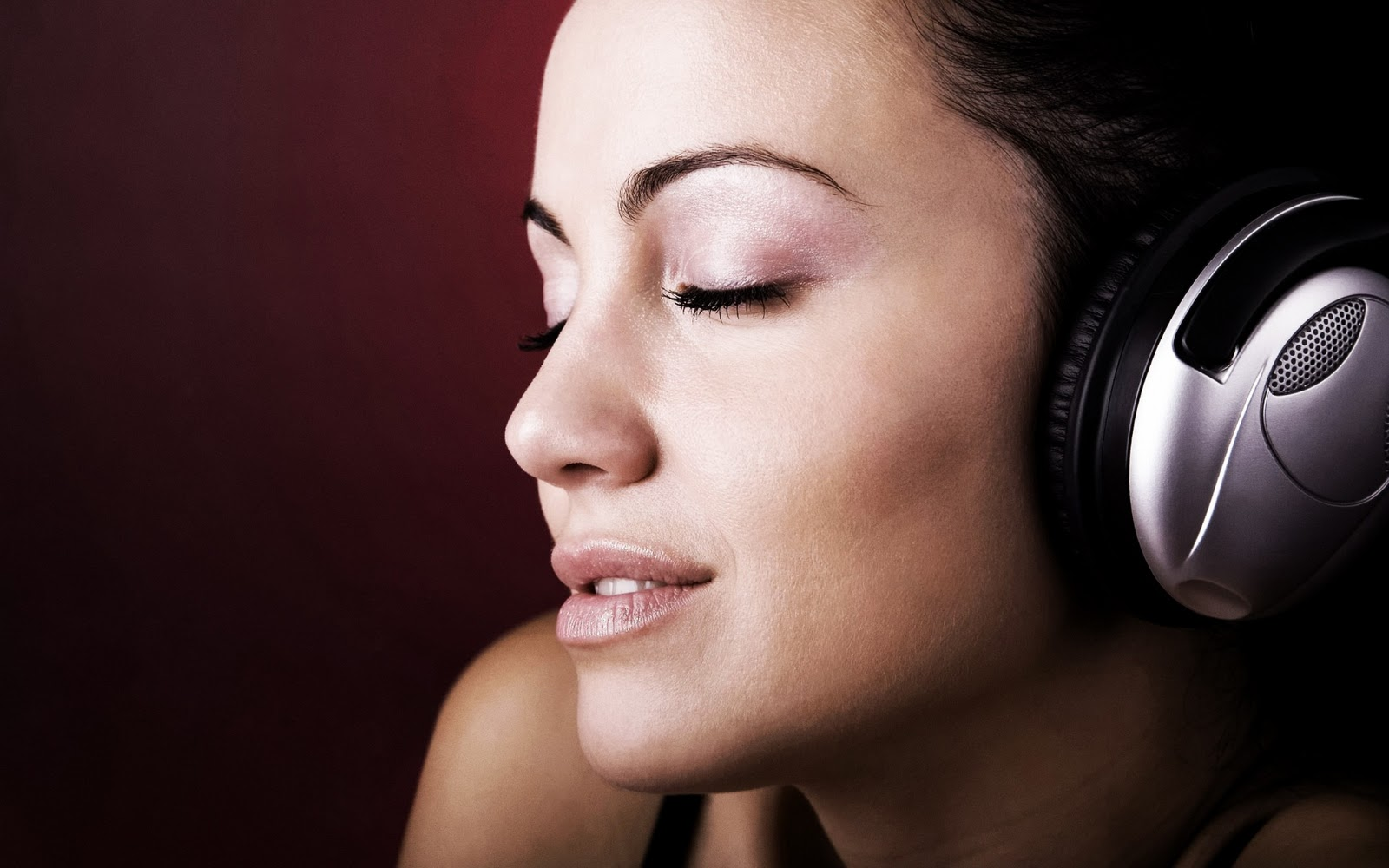 That s right research suggests that listening to music bestows mind