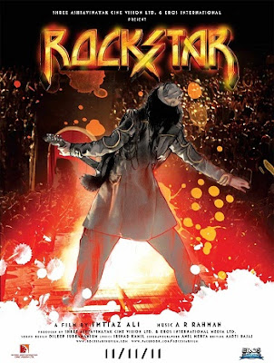 Rockstar(2011) Video Songs Mediafire Link