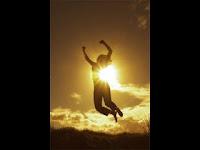 http://2.bp.blogspot.com/-GlYku7ocTh4/Tab_Lh6uNGI/AAAAAAAAAYY/PNNhCQlEHRA/s400/mentalitas-sukses_thumb.jpg