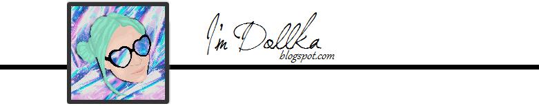 I'm Dollka