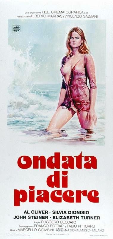 cinema erotico italiano incontri minorenni